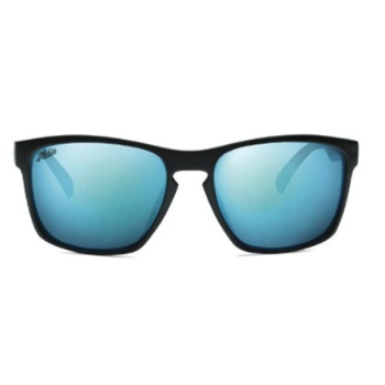 Hobie Polarized Oxnard Sunglasses